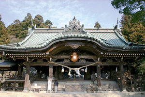 センター1_筑波山神社